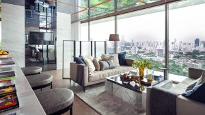 Things to Consider Before Buying a Condominium