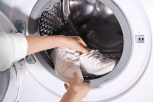 8 Things Not to Put In a Washing Machine