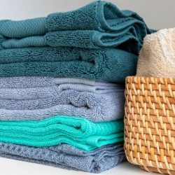 Tips On Organic Cotton Hand Towels To Make Your Life Easier