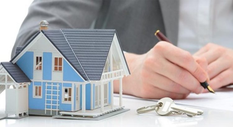 5 Factors That Impact On Loan Against Property Interest Rate