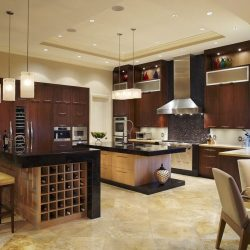 Best kitchen companies sydney