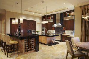 Best kitchen companies sydney