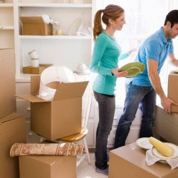 What to look for in a good Removals Service