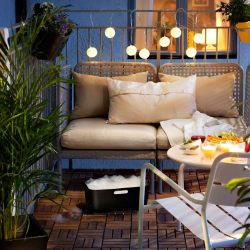 Top Ideas To Modify Your Home Interior On This Diwali