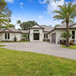 Tampa Homestyles Notice Luxury Home Sales Skyrocket