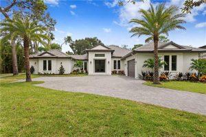 Tampa Homestyles Notice Luxury Home Sales Skyrocket