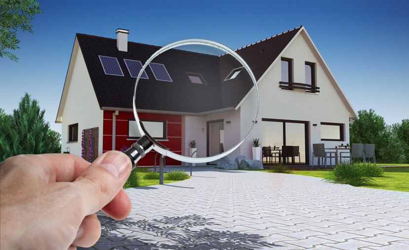 6 Reasons to Use a Home Inspector Before Purchasing a Home