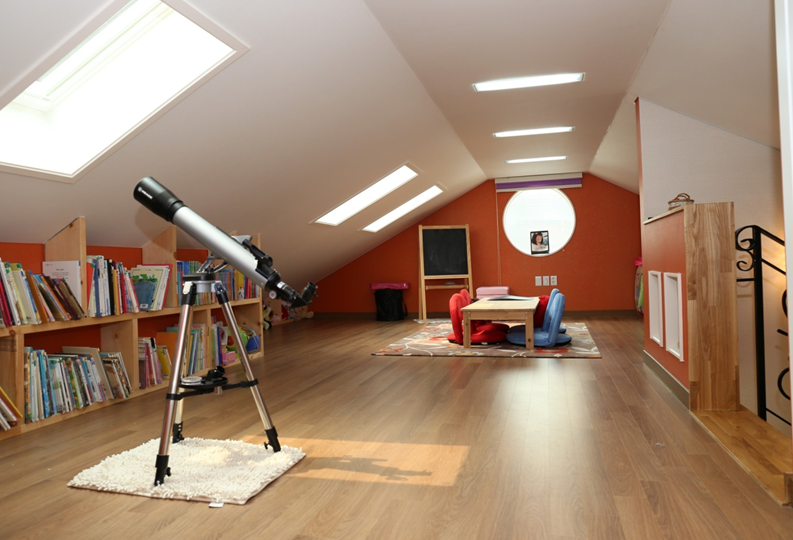8 Easy Mistakes Beginners Make with Loft Boards