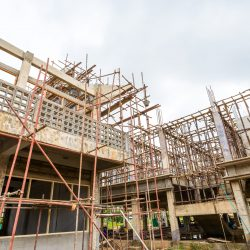 Starting a Construction Company – Why Consider it?